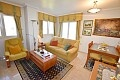 2 bedrooms apartment with sea views near the beach in Ole International