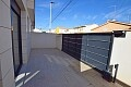 2 beds brand new ground floor apartment 300 m. to the beach in Ole International