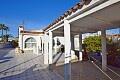 Villa de 4 chambres à Torreta en Floride avec piscine privée in Ole International