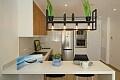 Apartament nou, cu 2 dormitoare, în fața plajei Mil Palmeras * in Ole International