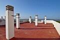 Spacieux appartement de 3 chambres à la périphérie de Torrevieja et de la lagune de La Mata in Ole International