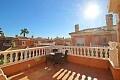 3 beds detached villa in Playa Flamenca near shopping center Zenia Boulevard  * in Ole International