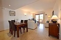 Spacious 2 beds apartment in Punta Prima  * in Ole International