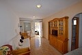 2 beds top floor apartment in Playa Flamenca * in Ole International