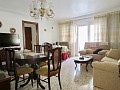 Apartment in Centro, Torrevieja - Resale * in Ole International