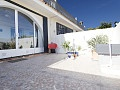 Townhouse in Blue Lagoon, San Miguel de Salinas - Resale * in Ole International