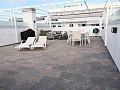 Apartment in Villamartin, Orihuela Costa - Resale in Olé International
