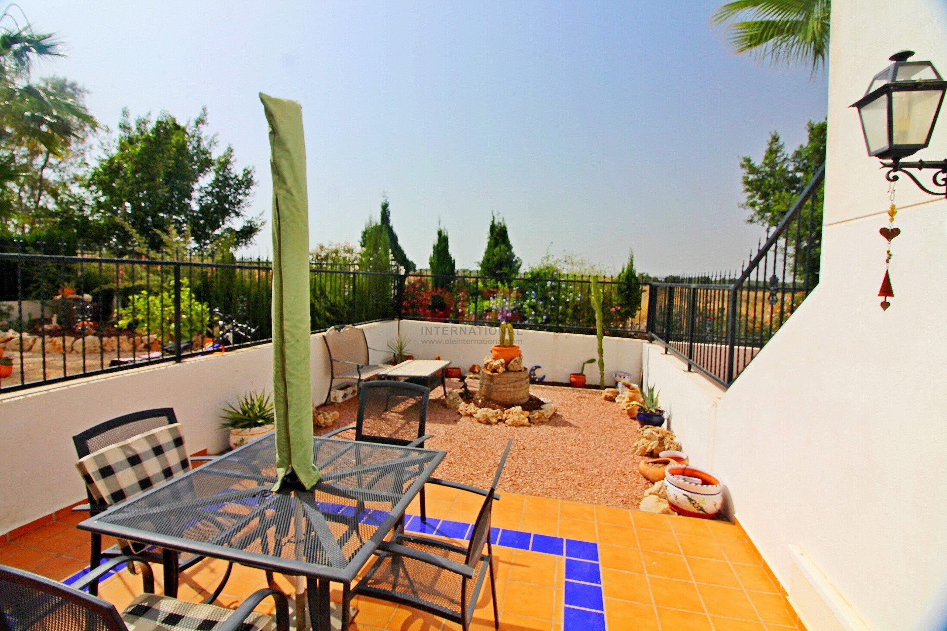 Ref:LE-55521 Townhouse For Sale in Orihuela Costa