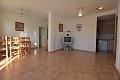 Appartement op de bovenste verdieping in Villamartin, Orihuela Costa - Wederverkoop in Olé International