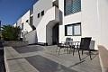 Ground floor apartment in La Zenia, Orihuela Costa - Resale * in Ole International