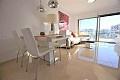 Penthouse in Villamartin, Orihuela Costa - Short Term Rental * in Ole International