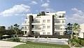 Apartment in Zona de Villamartin, Orihuela Costa - New build in Ole International