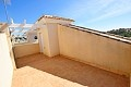 2 bedrooms townhouse near Villamartin * in Ole International