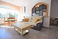 Apartment in Villamartin, Orihuela Costa - Resale in Ole International