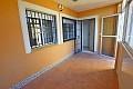 2 bedroom ground floor bungalow in Los Altos * in Ole International