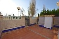Near Carrefour in Torrevieja - Ground floor apartment by the pool * in Ole International