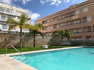 Ground floor apartment in Zona de Villamartin, Orihuela Costa * in Ole International