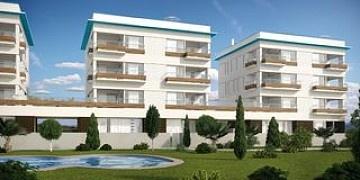 Ground floor apartment in Villamartin, Orihuela Costa in Ole International
