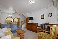 Casa a schiera con 4 camere da letto vicino al mare a Torrevieja in Ole International