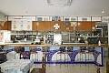 Business Leasing for Restaurant in Torrevieja  in Ole International