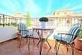 2 bedroom semidetached villa in Playa Flamenca in Ole International