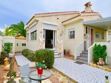 2 beds villa in Ciudad Quesada  in Ole International