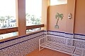 2 bedrooms apartment in Villamartin overlooking the pool  * in Ole International