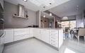 4 beds luxury detached villas near Villamartin in Ole International
