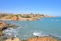 2 beds apartments with garden or solarium near seafront in north of Torrevieja in Ole International
