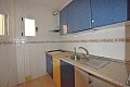 2 beds apartment with swimming pool near Parque Naciones  * in Ole International