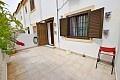 Stadthaus mit 2 Schlafzimmern in Playa Flamenca in Ole International