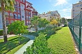 Key ready apartments in La Mata for SALE NOW with DISCOUNT ¡ * in Ole International