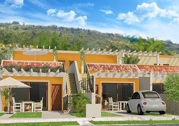 Villa in Ciudad Quesada, Rojales in Olé International