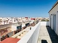 Apartment in Centro, Torrevieja in Olé International