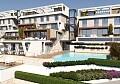 Apartment in Pueblo Mascarat, Altea - New build in Ole International
