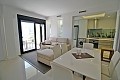 Apartment in La Zenia, Orihuela Costa - Resale * in Ole International