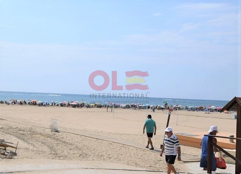Apartment in Torrevieja - Resale in Olé International
